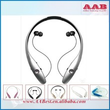 For LG hbs 730 750 760 800 900 bluetooth wireless headphone cheap price