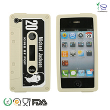 Factory selling guangzhou mobile phone case interesting products from china