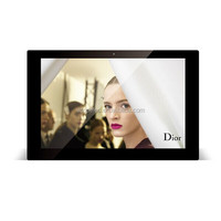 android digital photo frame wifi 22 inch