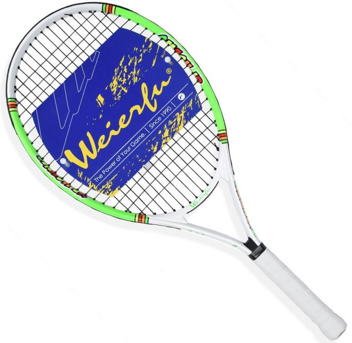 High Quality Cheap Tennis Racket