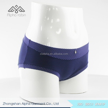 2017 hot sale Cotton C String Underwear For Women Pictures Sexy Panties Wholesale
