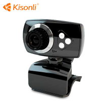 Mini Camera, Free Download Driver usb Camera Webcam With Lamps+Microphone