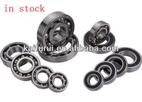 2013 the newest high precision deep groove ball bearing 16018 bearing
