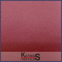 wholesale plain white gabardine fabric cotton