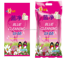 Lowest price natural detergent washing powder making formula
