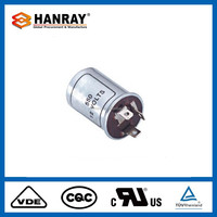 550 12v 24v THERMAL FLASHER RELAY
