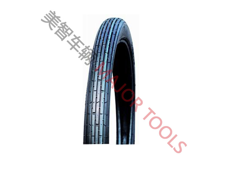 Yinzhu all size off-road scooter tires for thailand market