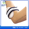 2016 New Fashion Adjustable Elbow Support Tennis Arthritis Strap Brace Gym Sport