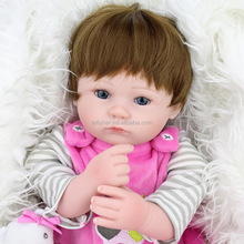 Preemie Flex Touch Silicone Like Vinyl Baby Doll,Chil-Care Division Education Device