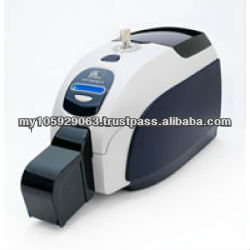 Zebra ZXP3 Single-sided ID Card Printer