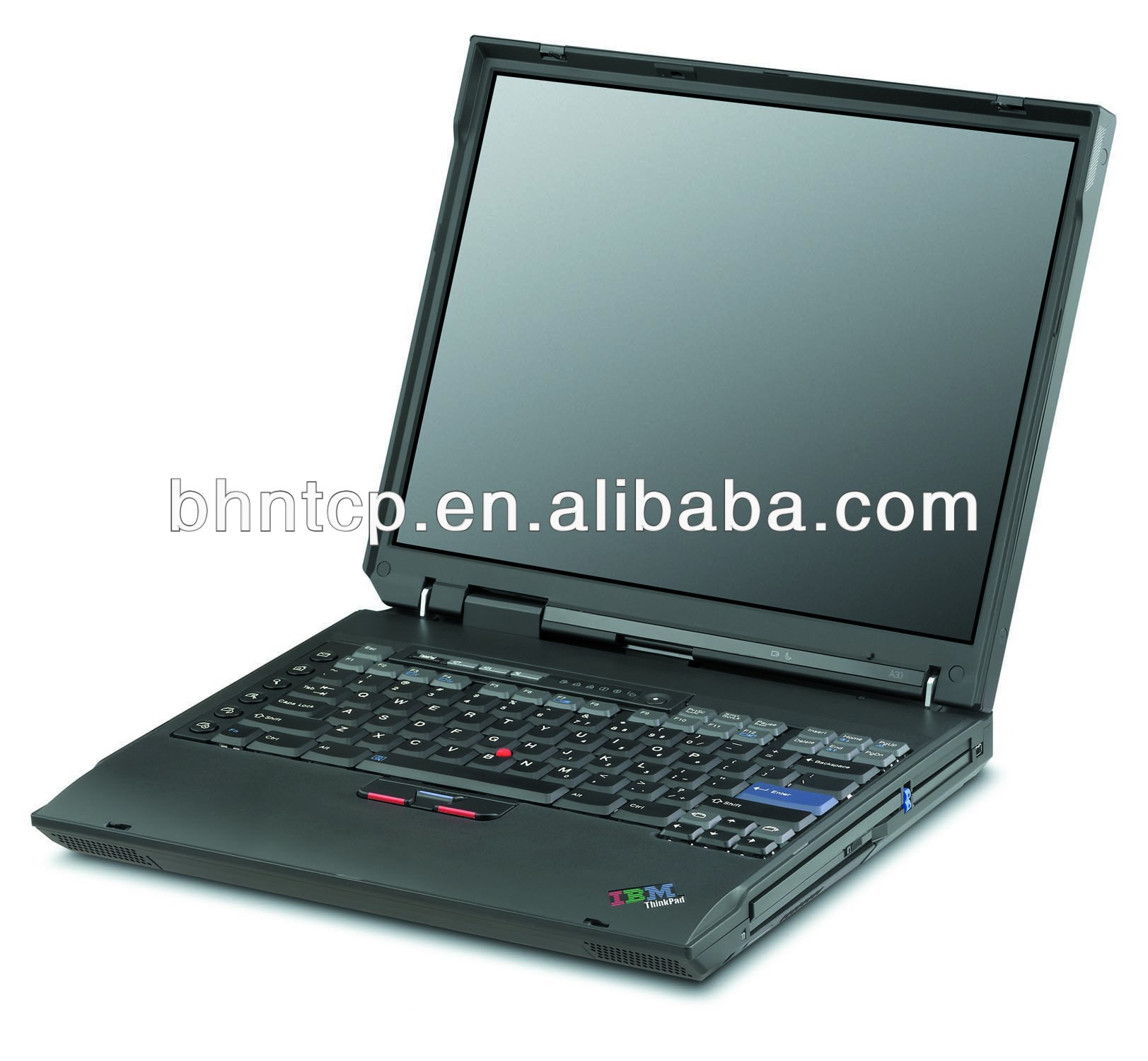 Used Second Hand cheap Branded Laptops Notebook Stock Available
