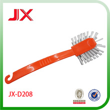 Plastic Dish Brush for Cleaning