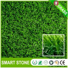 Imported material Fake lawn artificial grass for pet artificial turf grass with 10 years warranty