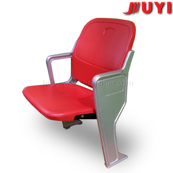 BLM-4351 Outdoor Sport Public Chair stadium seats outdoor public furniture
