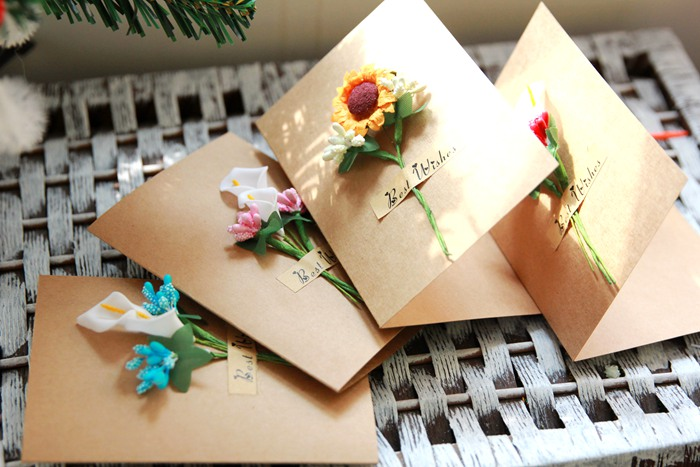 Custom Printing Wedding invitation cards and envelopes