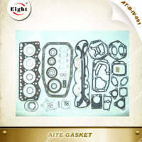 <OEM Quality> AITE Gasket 90-96 DAILY II Box Body / Estate engine full set gaskets for sale