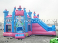 inflatable bounce houses, inflatable bouncies A2021