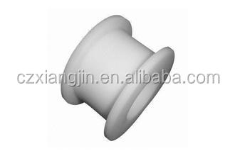nylon machined part With great price