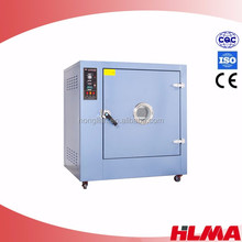 Industrial drying oven/fruit drying machine