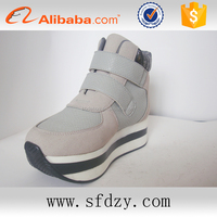 Lady fashion shoes women footwear for sale china shoe manufacturers