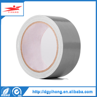 anti-corrosion underground use cloth duct tape