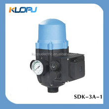 SDK Series Liquid Level Pressure Control Switch Water Pump Float Switch
