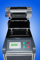 uv printer/uv hybrid printer/flora uv printer,digital uv glass printing machine