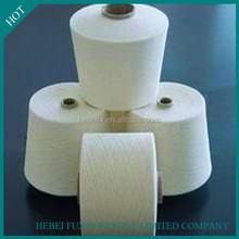 China leading yarn manufacturer cheapest mademe tricote paris yarn acrylic/polyester/cotton different types of carpet yarn