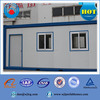 Prefab Flat Pack Office/living Room/ Container House