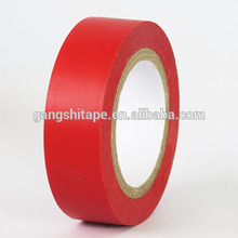 easy and simple to handle nomex insulation tape