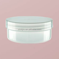 220ml haircare PP jar