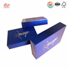 Produce Lid And Bottlem Gift Cartons