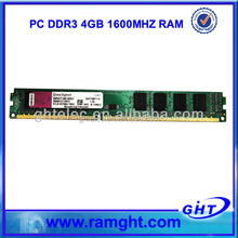 Best selling consumer products ddr3 android mobile 4gb ram for desktop