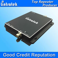 Network 850/1900 mhz cdma cell phone repeater apply to all kinds of mobile phone