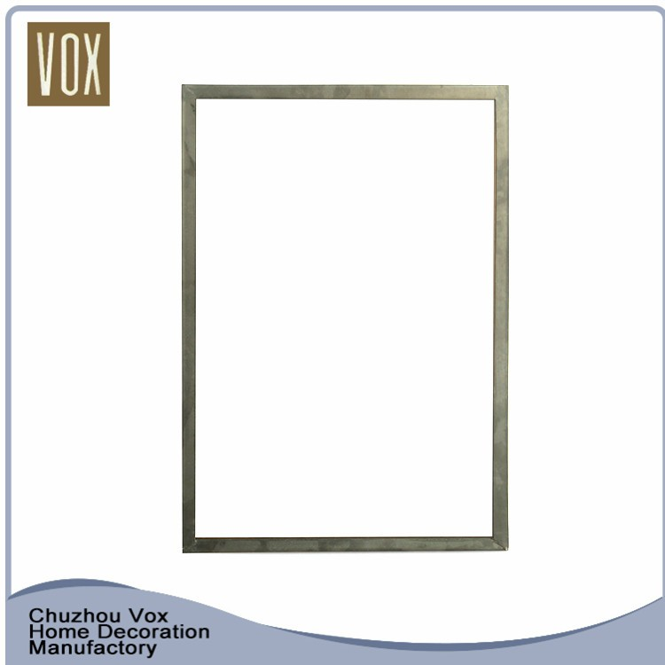 Decorative Wall Mirror Panels : Fast delivery reliable supplier quality mirror