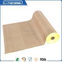 Easy to Use heat resistance ptfe teflon adhesive tape price