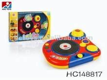 Turntable Toys Kids Toys HC148817
