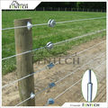 Fentech Electric Wire Fence for Farm