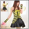 /product-detail/chinese-wholesale-lovely-cute-bee-cosplay-costume-halloween-60279545942.html