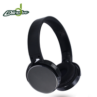 Latest Products Best Cordless Earbuds Over Ear Bluetooth Headphone