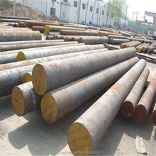 Forged steel round bars SCM440