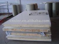 Multifunctional kingtec k698d refrigeration units manufacturer of refrigerated truck body
