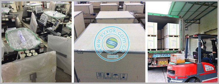 High speed home monogram swm swf sinsim melco cornely bead 1 one single head cap and t-shirt embroidery machine for sale prices
