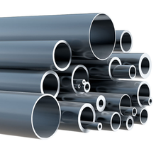 Astm a53 gr.b cheap round alloy seamless steel pipe tube,low price long life carbon seamless steel pipe