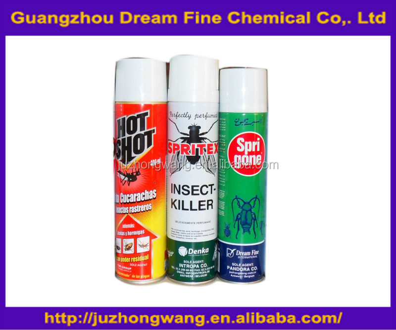 aerosol lidl/alcohol based insect repellent /high quality insect spray manufacturer
