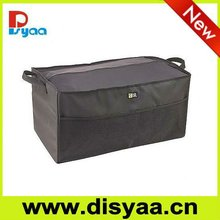 Hot selling Folding Cargo Bag Trunk Organizer