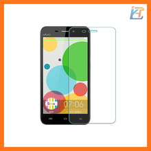 Screen saver applicator screen protective film for mobile phone camera lens