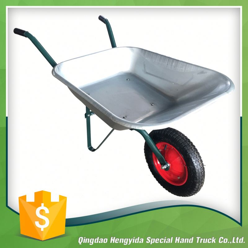 big function wheelbarrow WB6203