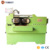 flat thread rolling dies roll threading machine TB-50S