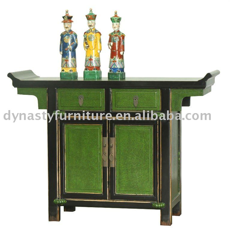 antike chinesische m bel konsole holzschrank produkt id 261117521. Black Bedroom Furniture Sets. Home Design Ideas